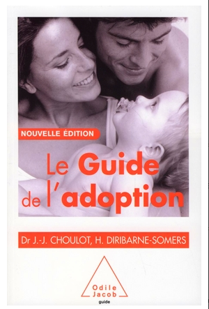 guide de l'adoption
