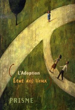L'Adoption : Etat Des Lieux