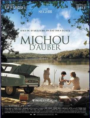 michou_d_aubert