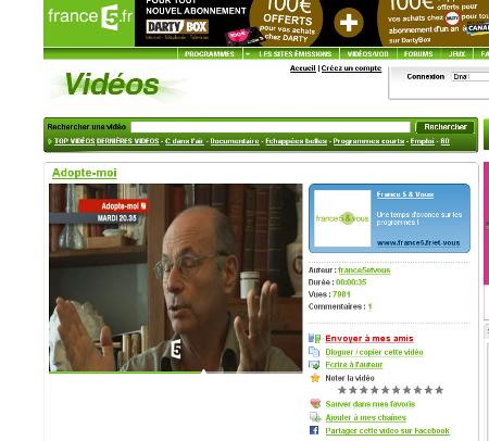 videofrance5adoptemoi
