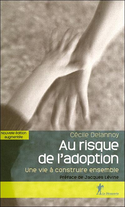 AuRisqueDeLAdoption