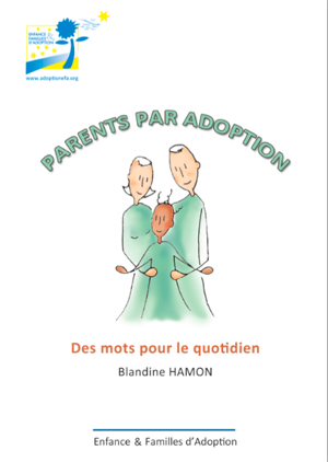 ParentsParAdoption