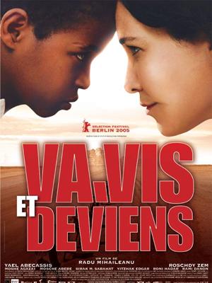 VaVisDeviens
