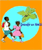 Grandir en Haiti